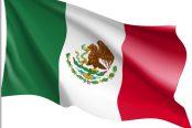 Mexico-flag-174x116.jpg