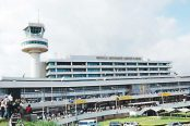 Murtala-Muhammed-International-Airport-MMIA-Lagos-174x116.jpg