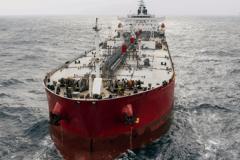Crude-oil-vessel-e1550404717208-240x160.png