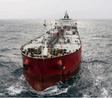Elections delay: Buyers abandon Nigerian crude for Angola's Sonangol