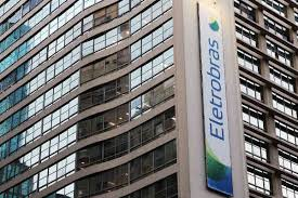 Brazil's Eletrobras aims to raise capital in early 2020 - CEO