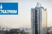 GAZPROM-174x116.jpg