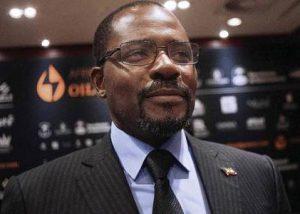 Equatorial Guinea to award 7-8 blocks in Nov, press for more drilling