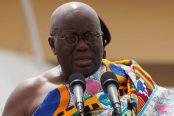 Ghana's-President-Nana-Akufo-Addo-e1549460514820-174x116.jpg