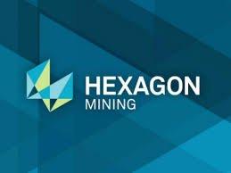 Hexagon's Mining division partners FluidIntel to close technology gap