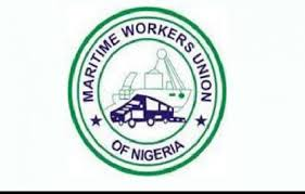 MWUN issue 21-days ultimatum to Chevron over unionization of workers