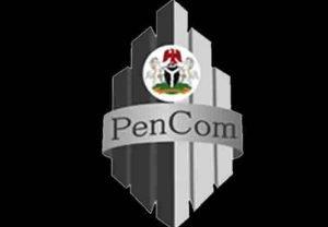 Nigeria's pension fund assets hit N8.6trn