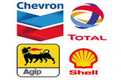Shell-Agip-Chevron-Total-174x116.png
