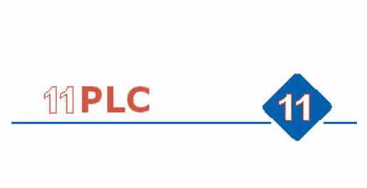 11 Plc board approves 2018 financial result