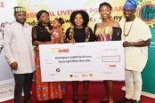 A-cross-section-of-the-graduating-Regional-LiveWIRE-Nigeria-beneficiaries-174x116.jpg