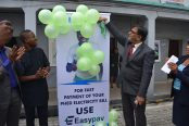 CEO-of-PHED-Naveen-Kapoor-unveiling-EasyPay-in-Port-Harcourt-174x116.jpg
