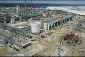 Dangote-Fertiliser-plant-under-construction-174x116.jpg