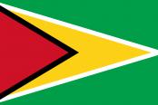 Guyana-flag-174x116.png