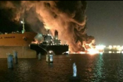 Houston-Ship-Channel-fire-174x116.png
