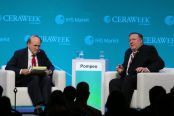 Mike-Pompeo-at-the-CERAWeek-2019-174x116.jpg