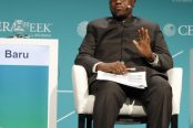 NNPC-Group-Managing-Director-Dr.-Maikanti-Baru-presenting-at-a-session-during-CERAWeek-Conference-in-Houston-Texas-174x116.jpg