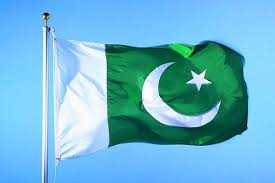 Pakistan to offer gas fields to foreign explorers