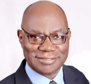 NERC warns of grid instability as power generation drops