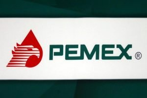 Pemex awards Carso-led consortium contract worth over $300 mln
