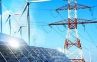 Global power industry tenders in December 2019: Solar technology declines 24%