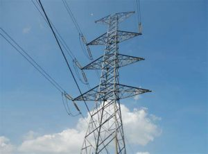 Zambia's energy regulator allows state power utility to hike prices