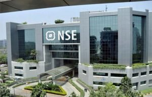 NSE moves 310.56m shares worth N4.99bn