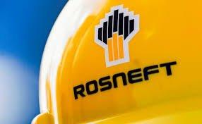Russia's Rosneft tenders marine fuel cargos in euros