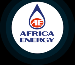 Africa Energy to present at Pareto Securities Oil & Offshore conference