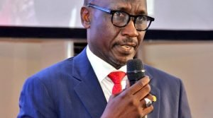 NNPC NISS partner on safety of oil assets