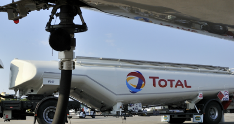 Aviation expert tasks oil marketing companies on automated truck tracking