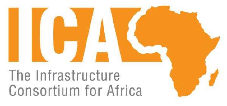 Africa's infrastructure financing surpasses $100 billion in 2018 - ICA