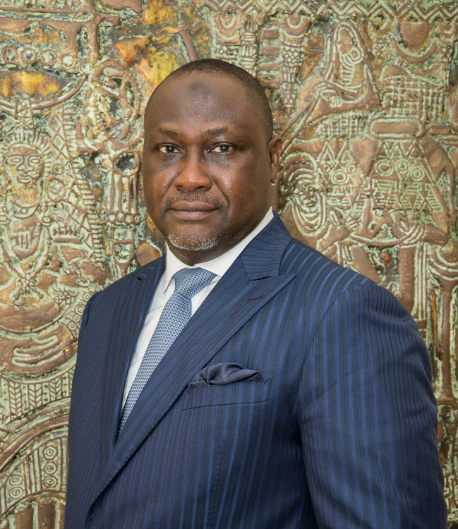 Africa Finance Corporation issues $500m 10-year Eurobond