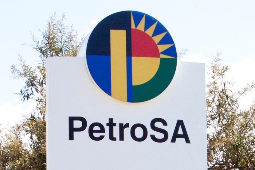 South Africa's PetroSA eyes Russia for $359 million farmout deal