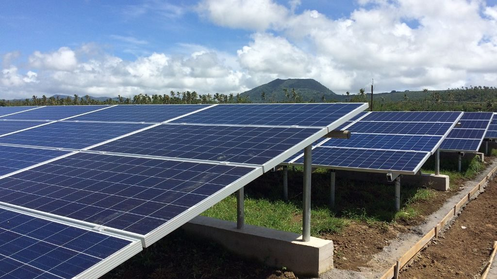 Asia-Pacific solar technology tenders activity drops 46% in September 2019