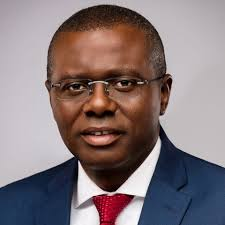 Lagos to create enabling environment for energy companies