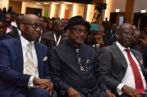 10 Year Roadmap: NCDMB completes 20 short terms initiatives