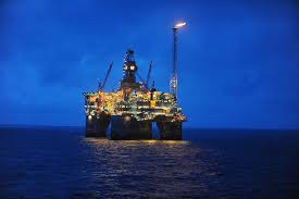 DNO makes small oil and gas discovery in the Norwegian Sea -NPD