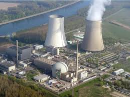 Germany takes nuclear plant offline, final six to close over two years