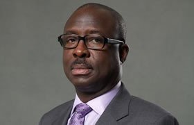 20,000 micro-enterprises benefit from FG's grant – Minister