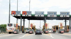 Port Council calls for review of ECOWAS Trade Liberalisation Scheme