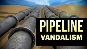 NNPC proposes measures to curb pipeline vandalism, crude theft