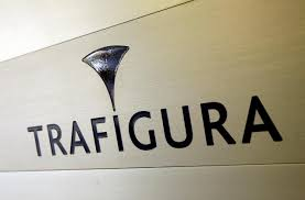 Trafigura starts financial year strongly, to focus on Nyrstar - CFO
