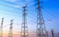South Sudan to complete Juba Power Grid by March 2020
