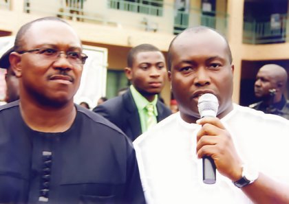 NNPC, Capital Oil extend direct kerosene sale to Kaduna, Imo