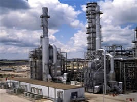 Amakpe refinery requires N3bn for completion – CEO