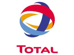 Total blames technical hitches for OML58/IBEWA water-gas resurgence