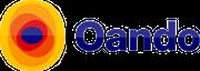 oando-logo