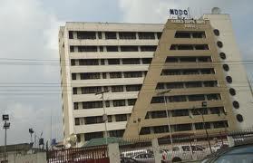 NDDC HQ