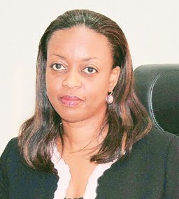 Nigeria_Diezani Allison-Madueke1