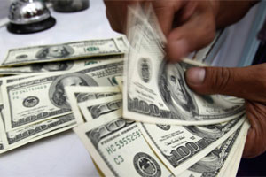 Foreign remittances